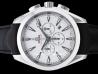 Omega Seamaster Aqua Terra 150M Co-Axial Chronograph 231.13.44.50.04.001
