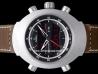 Omega|Speedmaster Spacemaster Z-33 Pilot Line Chronograph|325.92.43.79.01.002