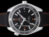 Omega|Seamaster Planet Ocean 600M Co-Axial|232.32.46.21.01.005