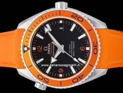Omega Seamaster Planet Ocean 600M Co-Axial 232.32.46.21.01.001