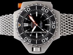 Omega Seamaster Ploprof 1200M Co-Axial Master Chronometer 227.90.55.21.01.001