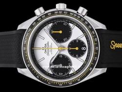 Omega Speedmaster Racing Co-Axial Chronograph 326.32.40.50.04.001