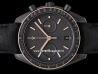 Omega|Speedmaster Moonwatch Sedna Black Co-Axial Chronograph|311.63.44.51.06.001