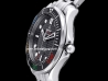 "Omega Seamaster Diver 300M Olympic Games Collection ""Rio 2016&am  Watch  522.30.41.20.01.001"