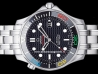 "Omega|Seamaster Diver 300M Olympic Games Collection ""Rio 2016&am