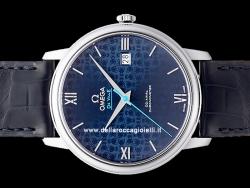 Omega De Ville Orbis Prestige Co-Axial 424.13.40.20.03.003