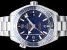 Omega Seamaster Planet Ocean 600M Co-Axial Master Chronometer 215.30.44.21.03.001