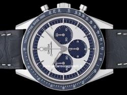 Omega Speedmaster Moonwatch CK 2998 Limited Edition 311.33.40.30.02.001