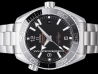 Omega|Seamaster Planet Ocean 600M Co-Axial Master Chronometer|215.30.44.21.01.001