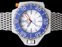 Omega Seamaster Ploprof 1200M Co-Axial Master Chronometer 227.90.55.21.04.001