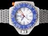 Omega|Seamaster Ploprof 1200M Co-Axial Master Chronometer|227.90.55.21.04.001