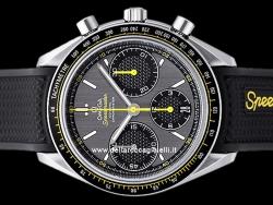 Omega Speedmaster Racing Co-Axial Chronograph 326.32.40.50.06.001