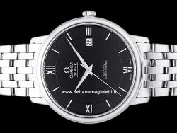 Omega De Ville Prestige Co-Axial 424.10.40.20.01.001