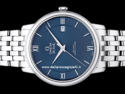 Omega De Ville Prestige Co-Axial 424.10.40.20.03.001