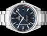 Omega Seamaster Olympic Games Collection Pyeongchang 2018 Limited Edi 522.10.42.21.03.001
