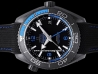 Omega|Seamaster Planet Ocean 600M Deep Black Gmt Co-Axial Master Chro|215.92.46.22.01.002