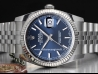 Rolex|Datejust|116234
