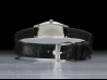 Rolex Cellini  Watch  3805