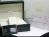 Rolex Submariner Date  Watch  116613LB