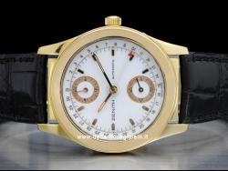 Zenith Automatic 060033463