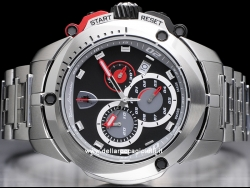 Tonino Lamborghini Shield 7800 7806
