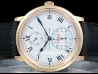 Ulysse Nardin Marine 150th 266-22 Limited Edition 266-22
