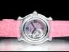Chopard Happy Sport Lady  Watch  27/8245-23