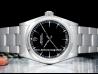 Rolex|Oyster Perpetual Medium Lady 31|67480