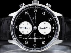 IWC Portuguese Chronograph IW371404