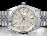Rolex|Datejust 36|16234