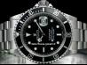 Rolex|Submariner Date|16610