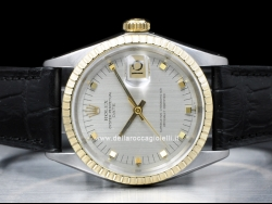 Rolex Date  1505