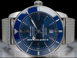 Breitling SuperOcean Heritage II 46 AB202016/C961