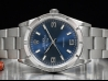 Ролекс (Rolex)|Air-King 34 Oyster Blue/Blu|14010M