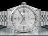 Rolex Datejust  Watch  1603