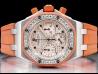 Audemars Piguet Royal Oak Offshore Orange Chrono Lady  Watch  25986CK.ZZ.D065CA.02
