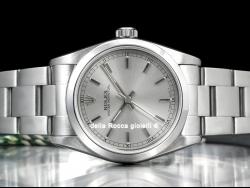 Rolex Oyster Perpetual Medio Lady 31 67480