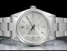 劳力士 (Rolex)|Air-King 34 Silver/Argento|14000