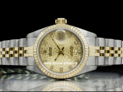 Rolex Datejust Lady 69173