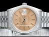Rolex|Datejust|16220