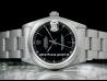 Rolex|Datejust 31 Oyster Black/Nero|68240