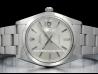 Rolex|Oysterdate Precision|6694