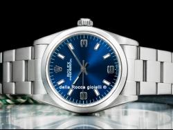 Rolex Oyster Perpetual Medium Lady 31 67480
