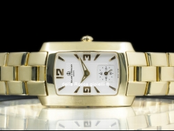 Baume & Mercier Hampton Milleis Lady MV045229