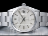 Rolex Oysterdate Precision  Watch  6694