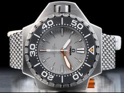 Omega Seamaster Ploprof 1200M Co-Axial Master Chronometer 227.90.55.21.99.001