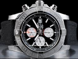 Breitling Super Avenger II A1337111/BC29/104W