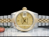 Rolex|Datejust Lady|69173