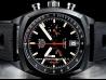 Tag Heuer|Monza Heritage Calibre 17 Chronograph|CR2080