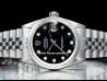 Rolex|Datejust Medium Lady 31|68274